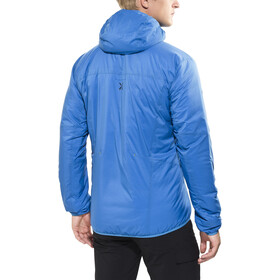 Berghaus Reversa Veste Homme, snorkel blue/snorkel blue